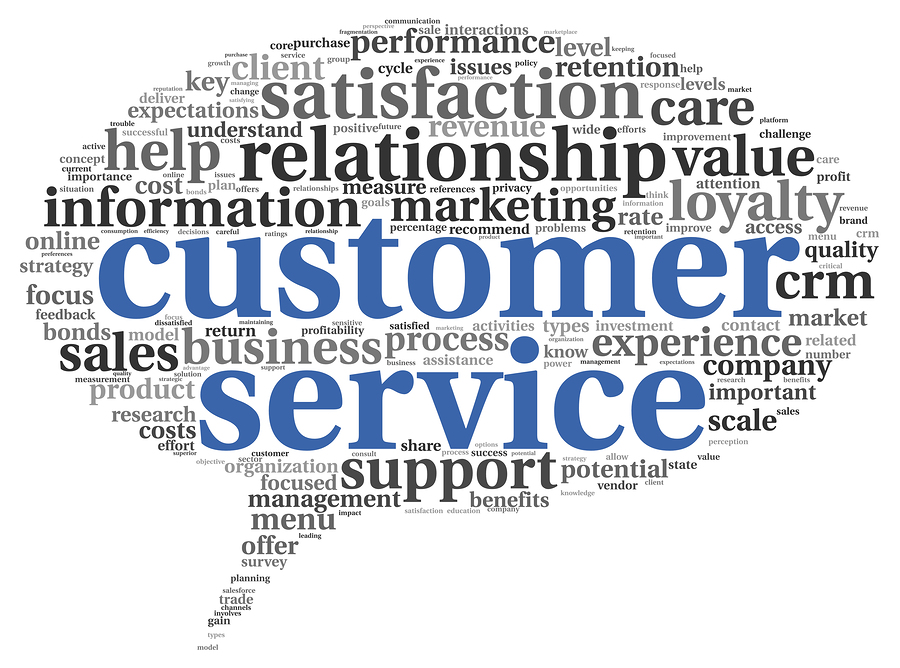 impact of after sales service on customer retention When customer expectations are set and met by your sales and service teams, customers are generally happy if you're wondering how to measure your success there, remember that 80% of customer service organizations use customer satisfaction (csat) scores as their primary customer experience metric.