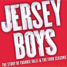 Jersey_Boys_230x230