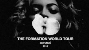 Beyonce_490x280